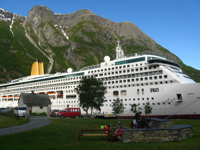 01-fjordok-menten-bergenbe
