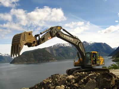 02-fjordok-menten-bergenbe