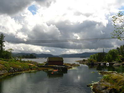 02-sognefjord