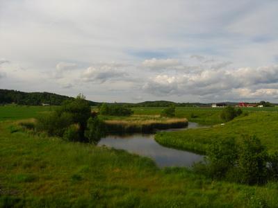 03-goteborg