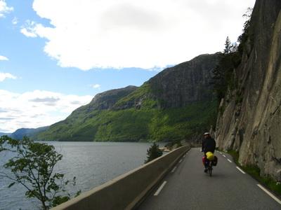 04-fjordok-menten-bergenbe