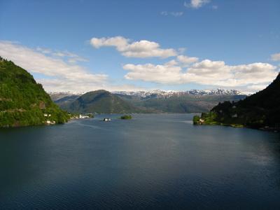 05-fjordok-menten-bergenbe