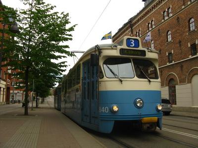 05-goteborg