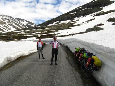 05-havas-hegyek-kozott-a-geirangerfjordig