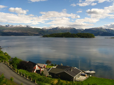 06-fjordok-menten-bergenbe