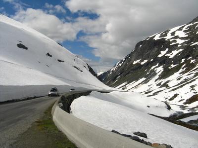 06-havas-hegyek-kozott-a-geirangerfjordig