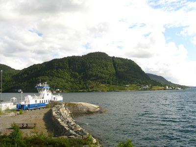 06-sognefjord