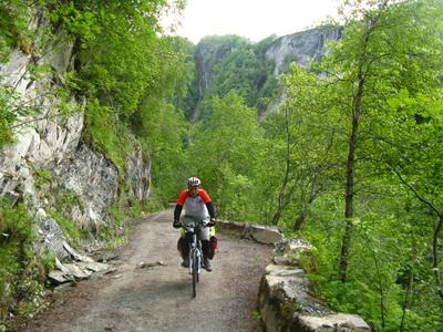 08-fjordok-menten-bergenbe