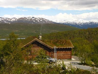09-havas-hegyek-kozott-a-geirangerfjordig
