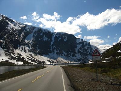 10-havas-hegyek-kozott-a-geirangerfjordig
