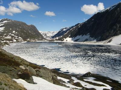 11-havas-hegyek-kozott-a-geirangerfjordig