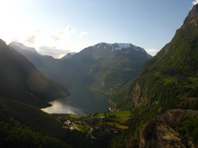 13-havas-hegyek-kozott-a-geirangerfjordig