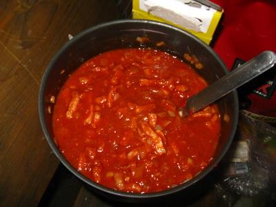 3-spagetti