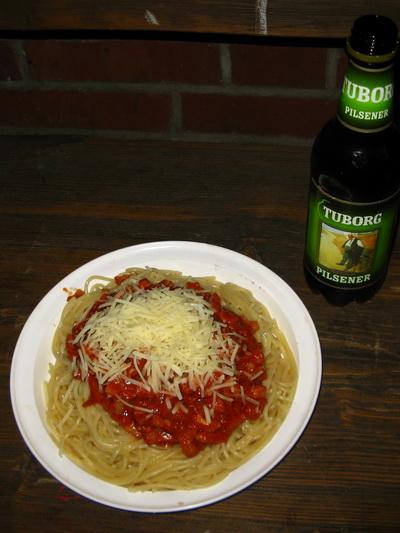 5-spagetti
