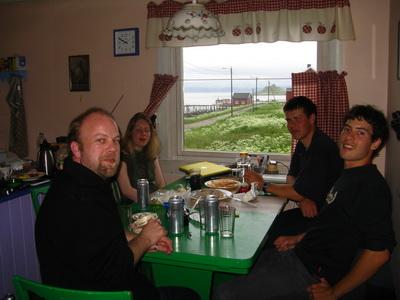 06-mageroya-szigeten-nordkapp-meghoditasa
