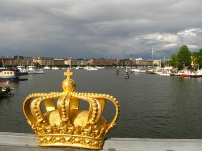 04-stockholm