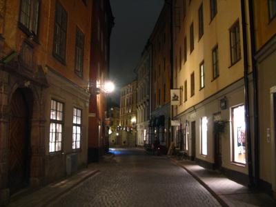07-stockholm